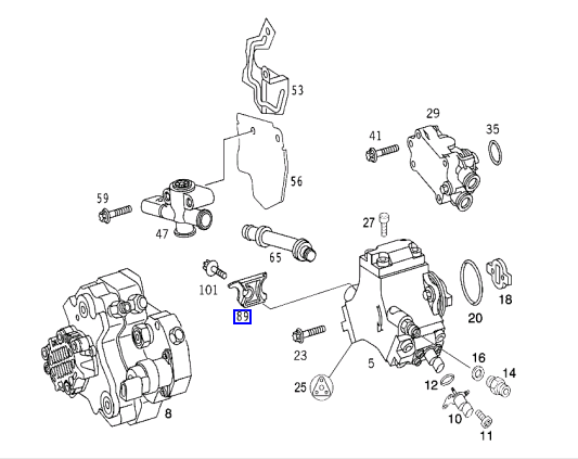 mercedes benz c180 engine diagram  mercedes  auto wiring diagram