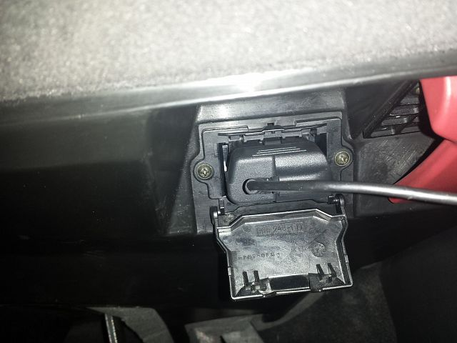 W210 diag port not working | Mercedes-Benz Owners' Forums