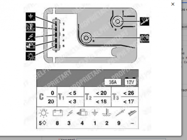 peugeot relay wiring diagram schematic diagram electronic rh selfit co