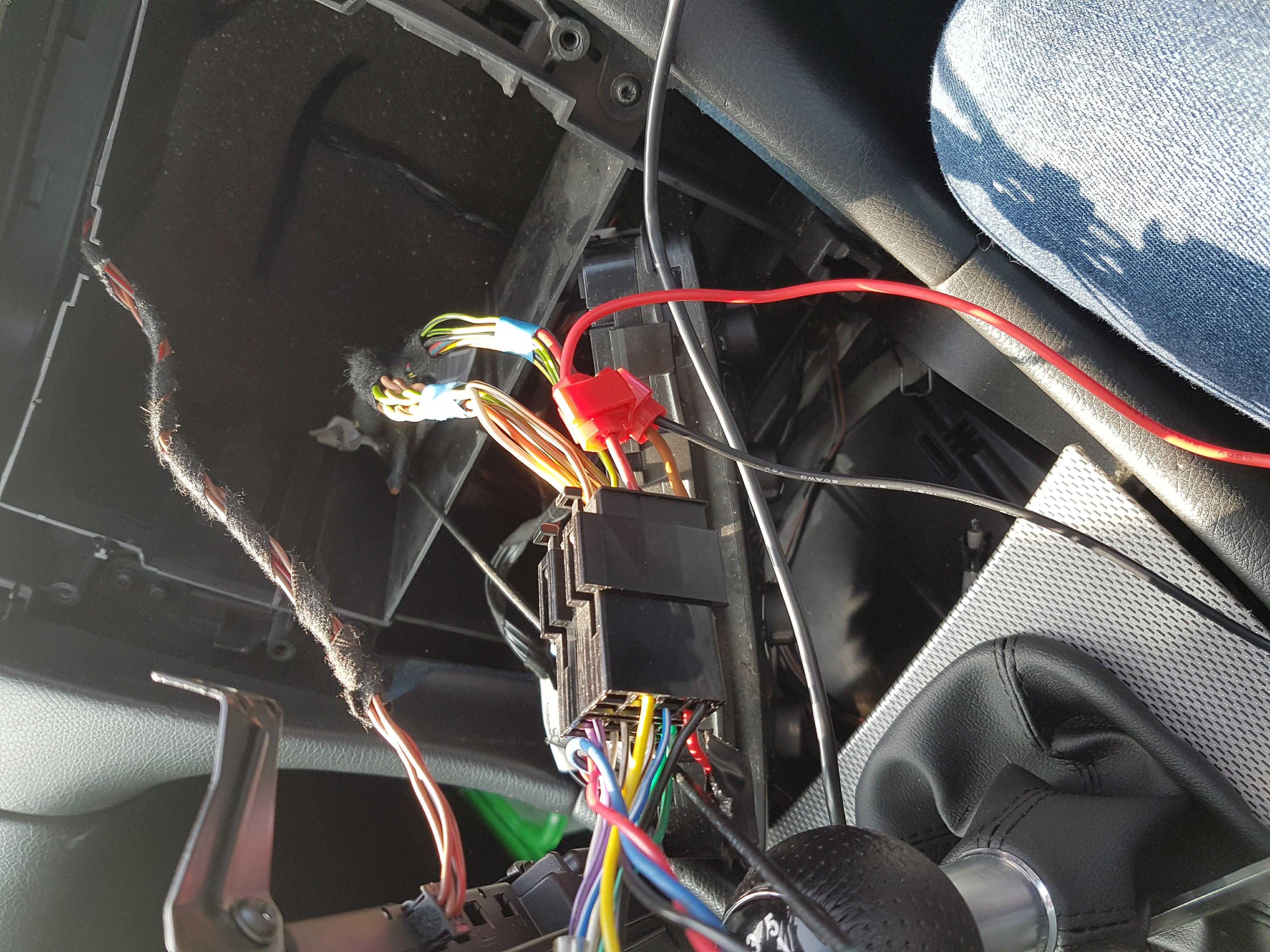 Automotive   FotiFixes.com – A Journal of my fixes